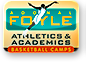 Athletics & Academics Basketball Camps