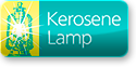 Kerosene Lamp Foundation