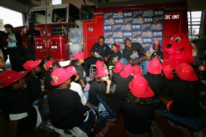 Read-To-Achieve-Event-NBA-Appearance-Adonal-Foyle