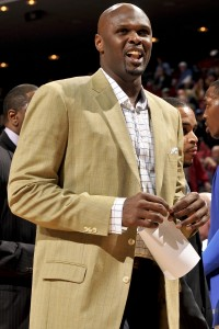 adonal-foyle-courtside-smile